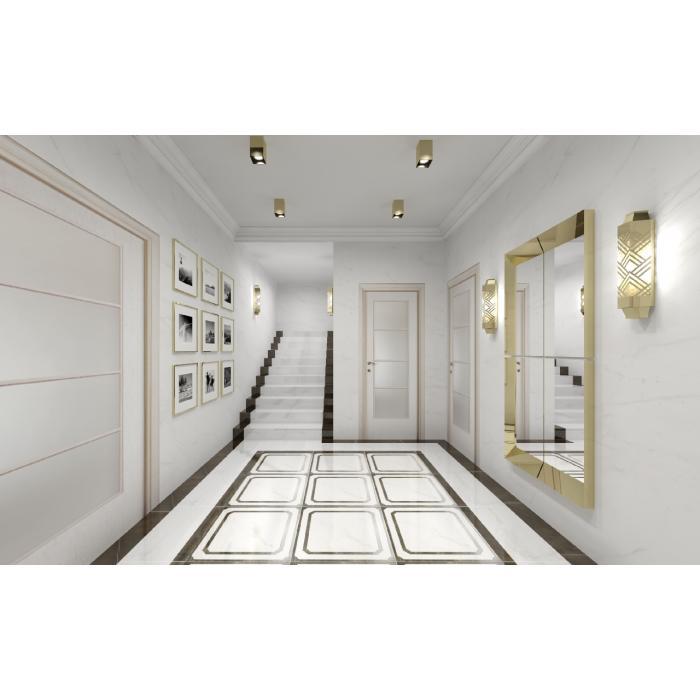 Холл Italon/Charme - 2