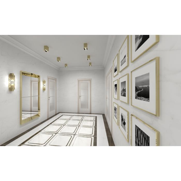Холл Italon/Charme - 3