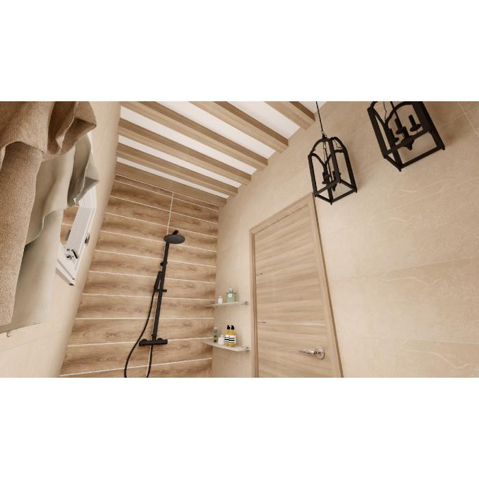 Сауна Rondine/Tribeca, Peronda ceramicas/Foresta-Mumble, Italon/Materia - 10