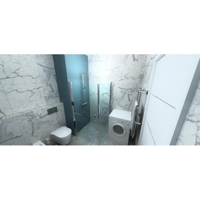 Ванная комната Italon/Element Silk,Italon/Charme Evo - 2