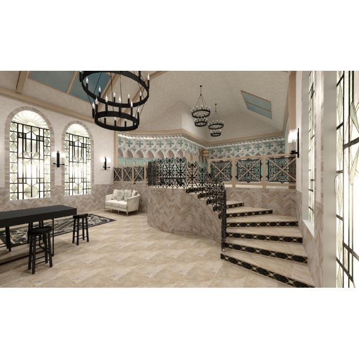 Гостиная, холл Rondine/Tribeca