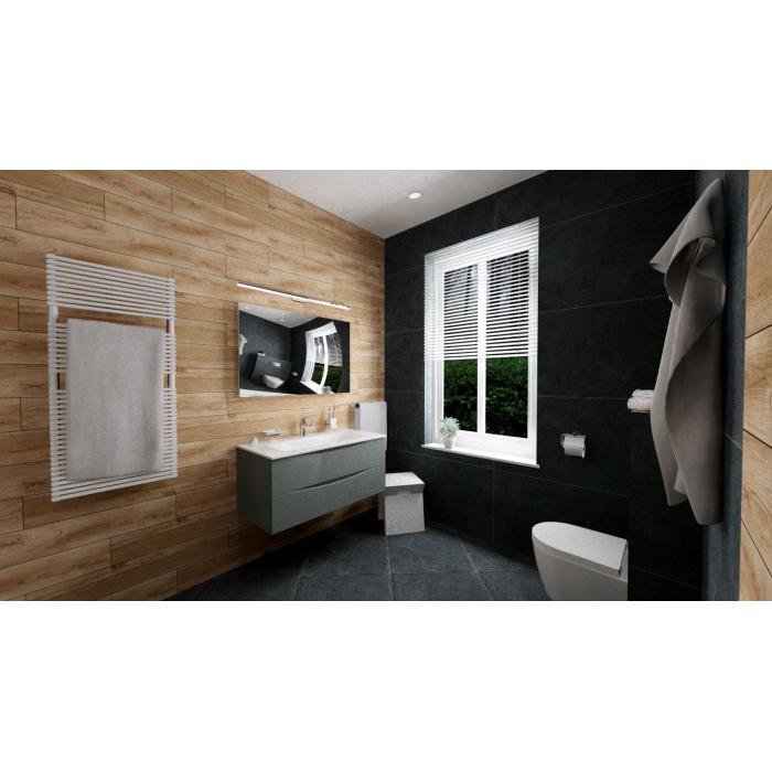 Italon/Materia/Element Wood - 2