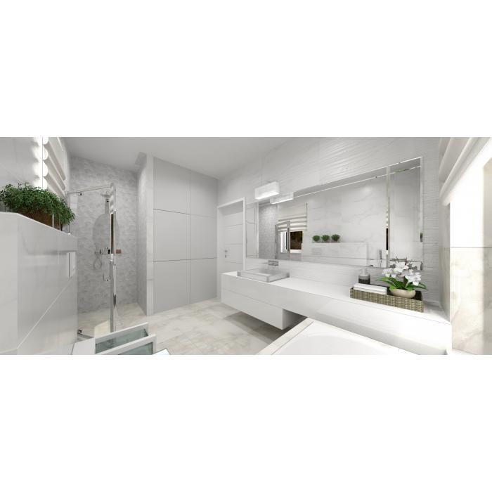 Ванная комната Italgraniti/White Experience - 2