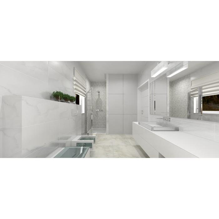 Ванная комната Italgraniti/White Experience - 4