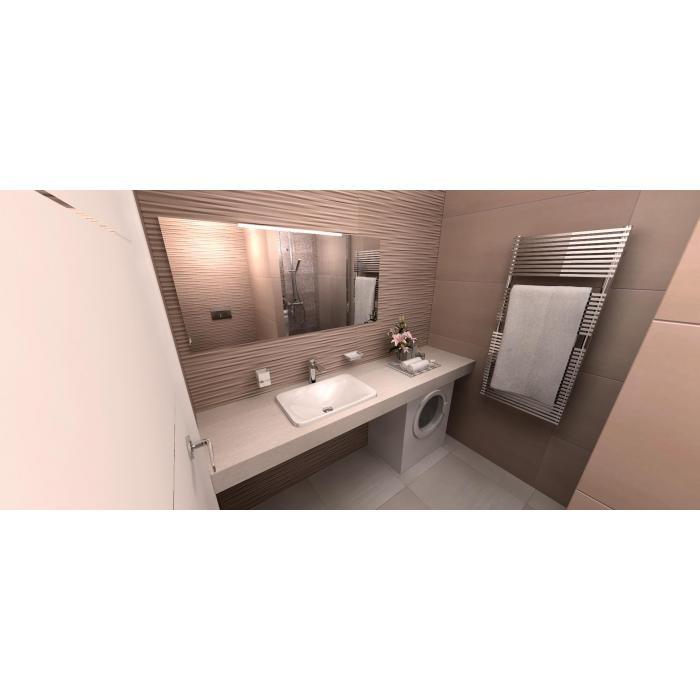 Ванная комната Atlas Concorde/Mek - 2