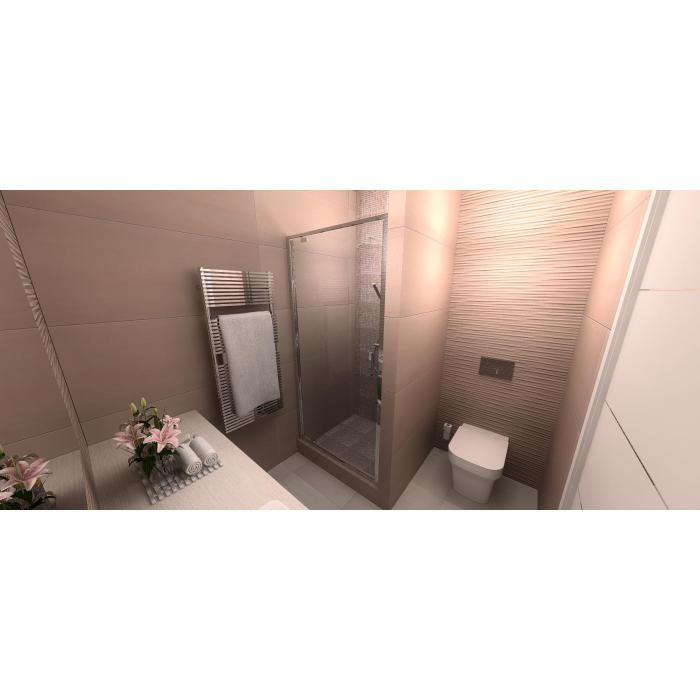 Ванная комната Atlas Concorde/Mek - 3