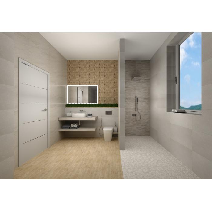 Ванная комната AtlasConcorde/Axi, Brave - 2