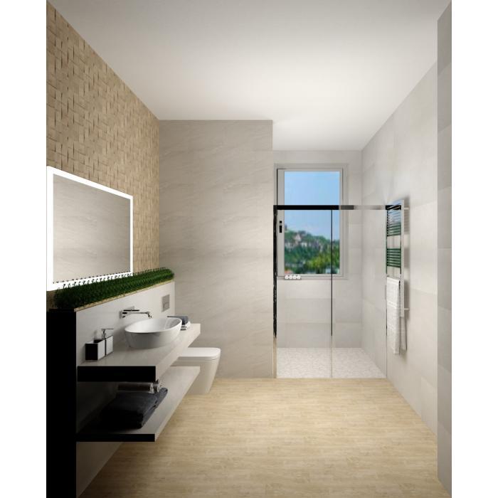 Ванная комната AtlasConcorde/Axi, Brave - 3