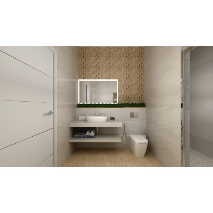 Ванная комната AtlasConcorde/Axi, Brave - 4
