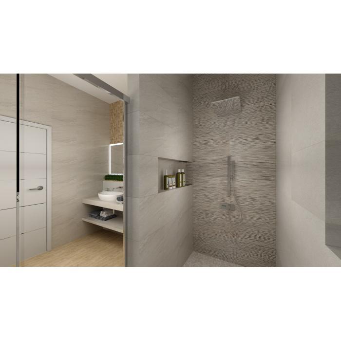 Ванная комната AtlasConcorde/Axi, Brave - 5