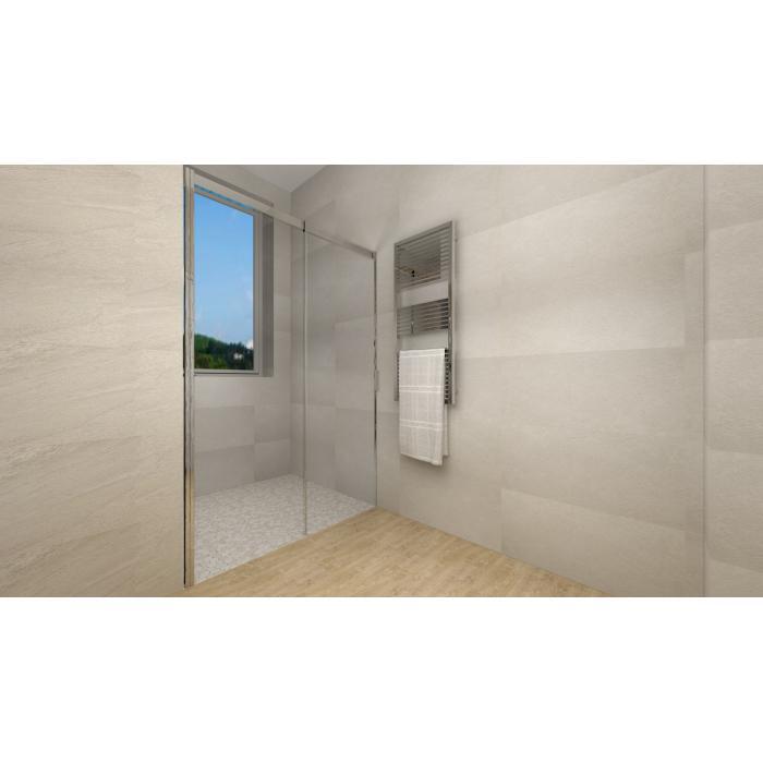 Ванная комната AtlasConcorde/Axi, Brave - 6
