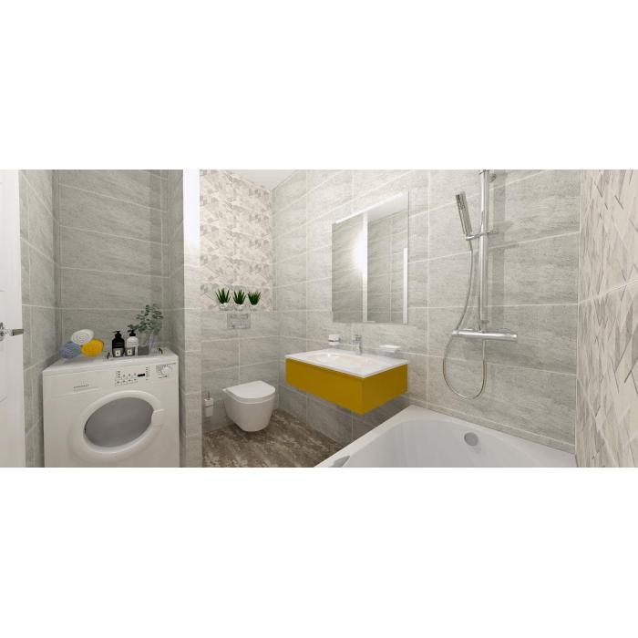 Ванная комната Paradyz/Emilly - 2