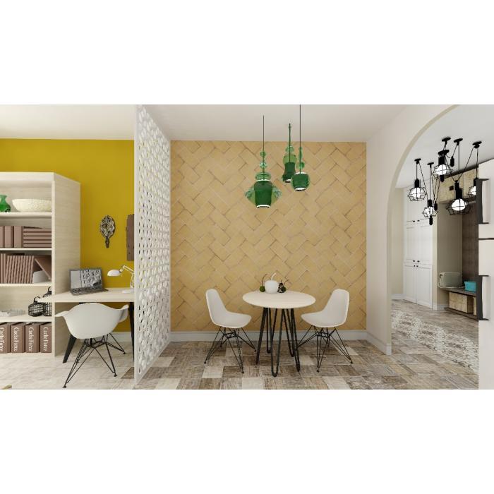 Квартира Mainzu/Catania-Colonial, Realonda/Orly - 5