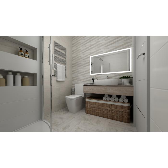 Ванная комната  Paradyz/Elia, Paradyz/Como