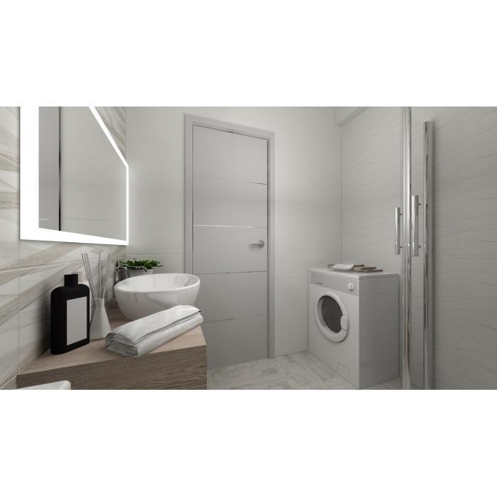 Ванная комната  Paradyz/Elia, Paradyz/Como - 3