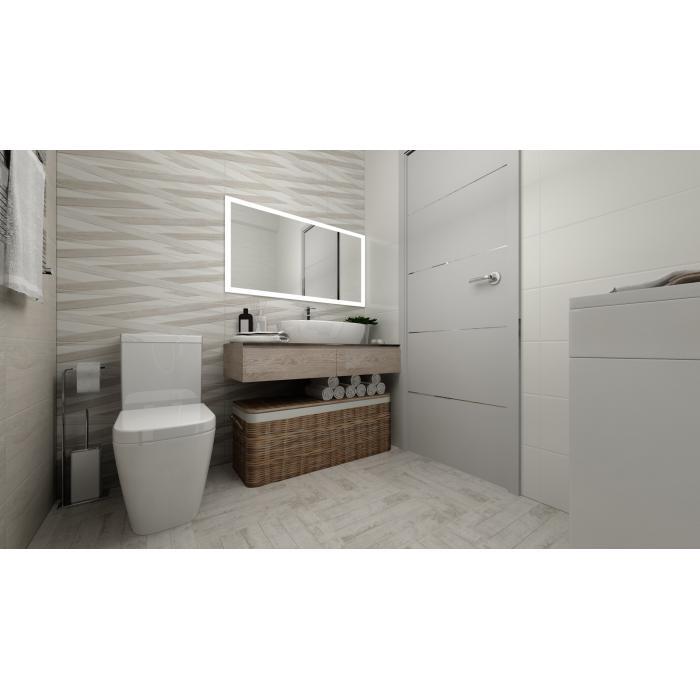 Ванная комната  Paradyz/Elia, Paradyz/Como - 4