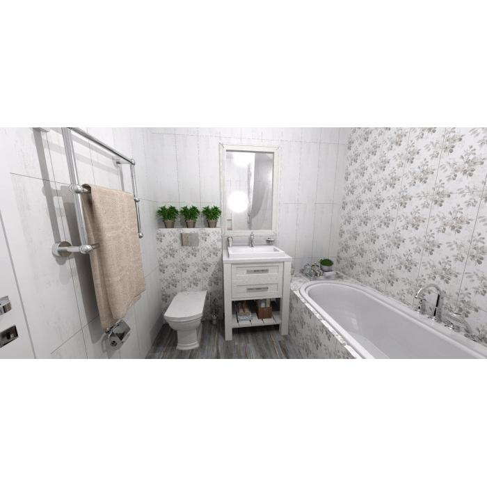 Ванная комната Vives/Evia