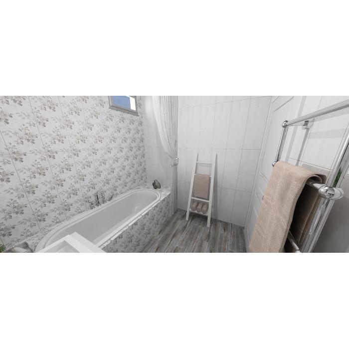 Ванная комната Vives/Evia - 2