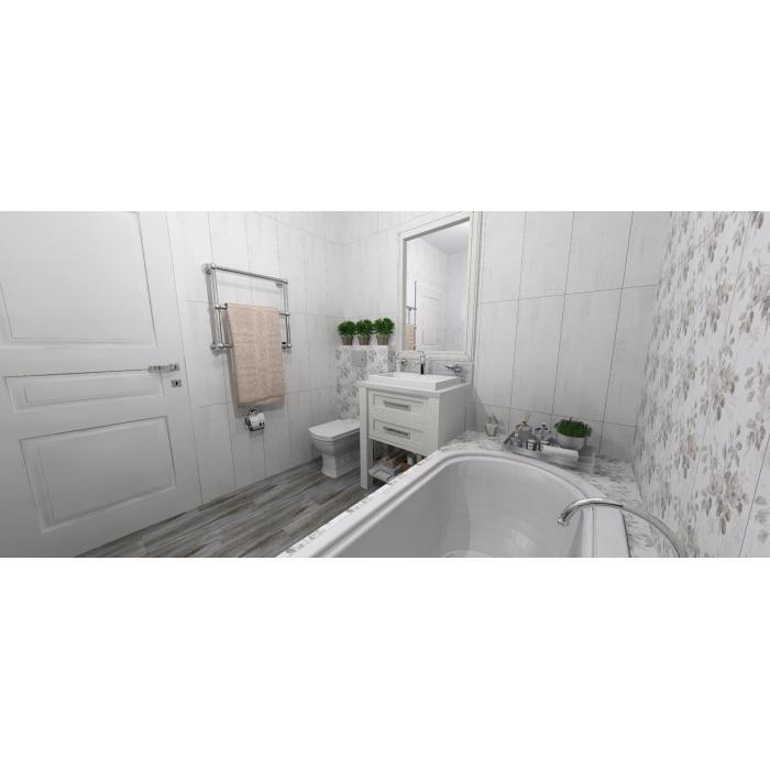 Ванная комната Vives/Evia - 3