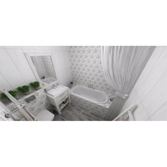 Ванная комната Vives/Evia - 4