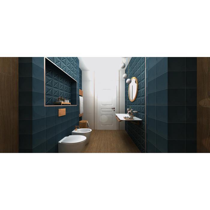 Ванная комната Marca Corona/4D,Italon/NL-Wood - 4