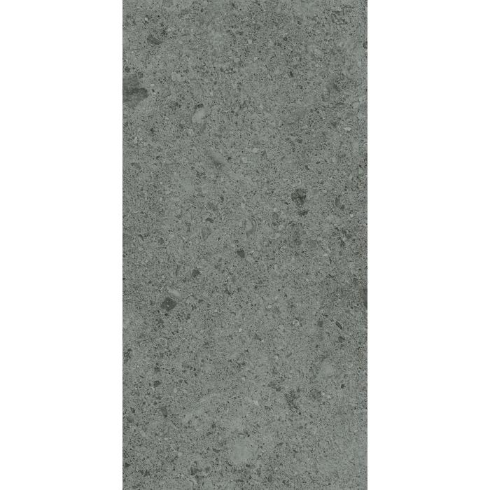Текстура плитки Дженезис Сатурн Грей Нат. Ретт. 30x60