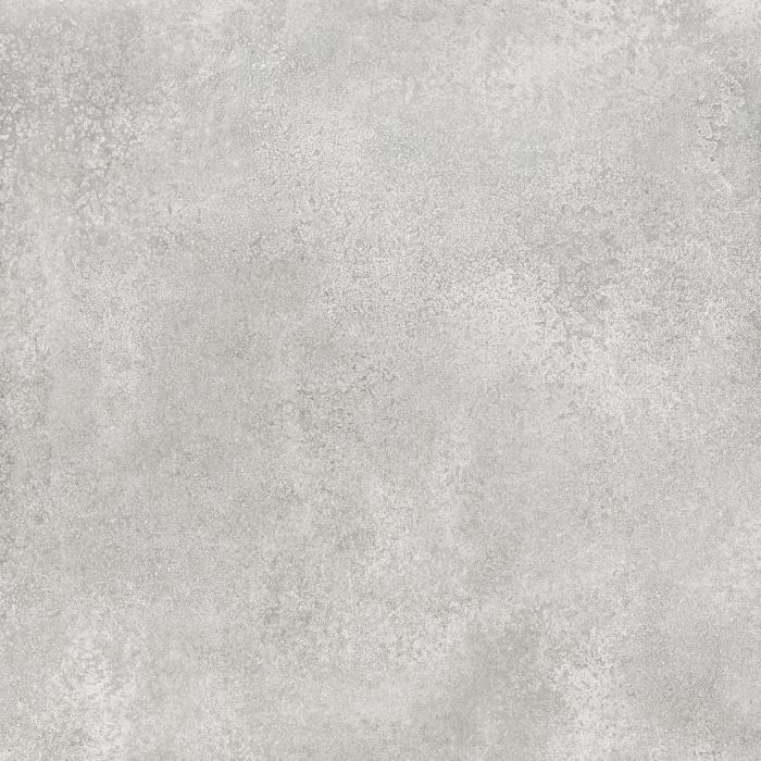 Текстура плитки FS Rue 45.2x45.2