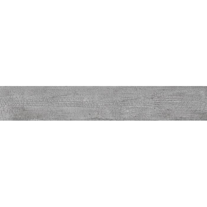 Текстура плитки Kasai Fumo 25x150