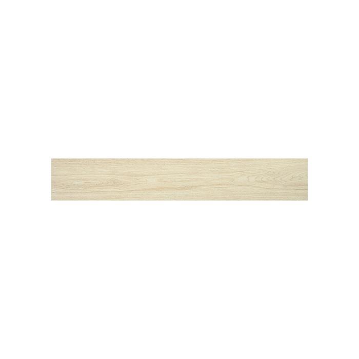 Текстура плитки Candlewood Beige 20x120
