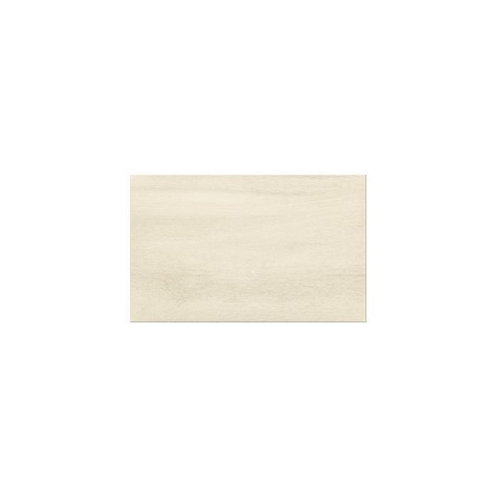 Текстура плитки Tembre Brown 25x40