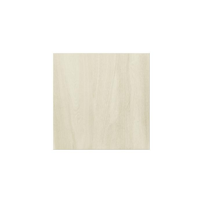 Текстура плитки Tomb Brown 40x40