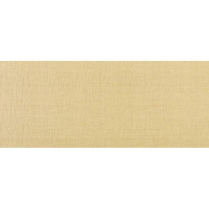 Текстура плитки Absolut Gold 31.6x75.6