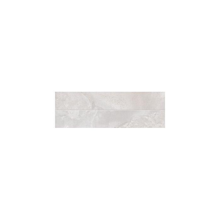 Текстура плитки Bolzano Gris 20x60