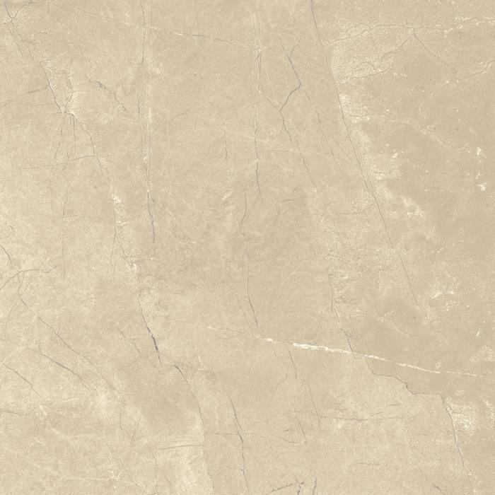 Текстура плитки Шарм Экстра Аркадиа Нат. Ретт. 60x60