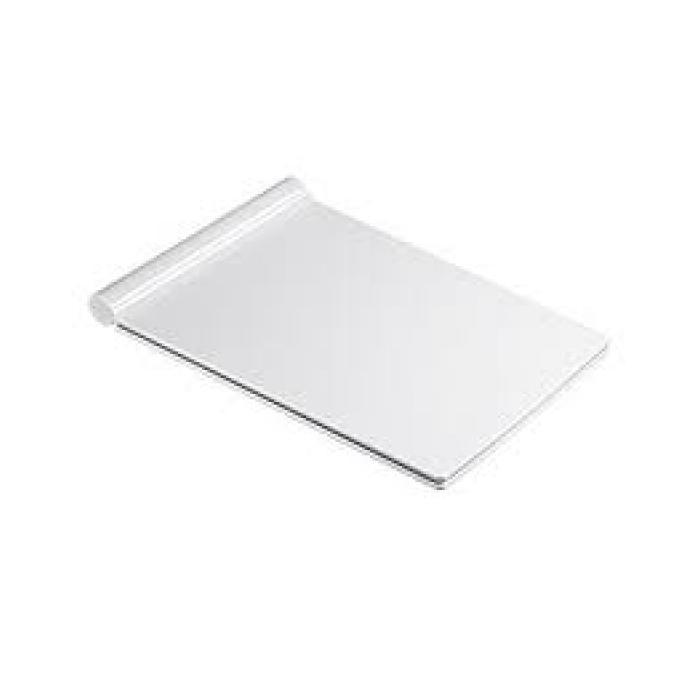 Фото сантехники Star Сиденье для унитаза с микролифтом, цвет белый