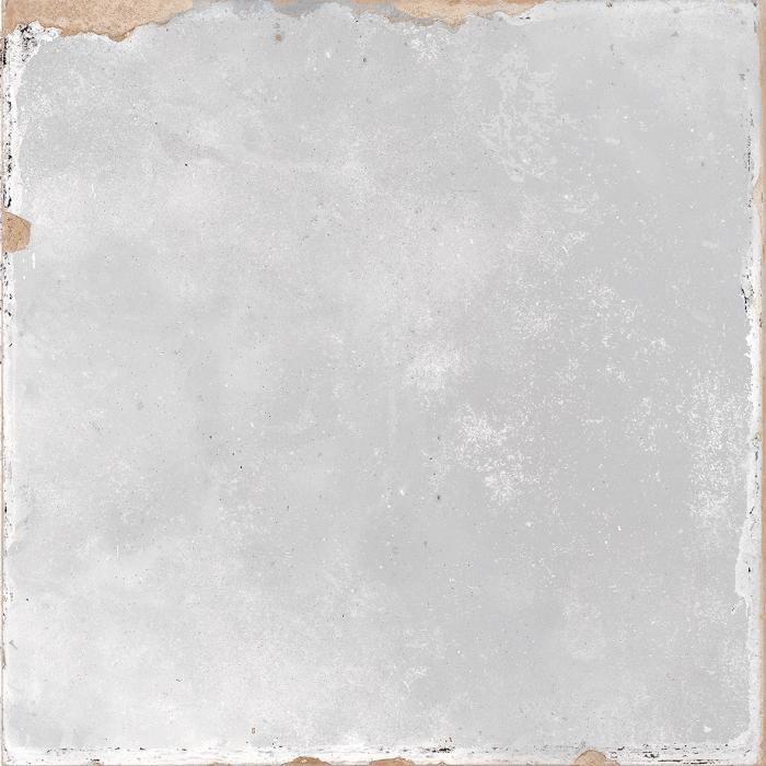 Текстура плитки Lenos Cinder/45 45,2x45,2