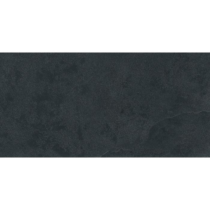 Текстура плитки Материя Титанио Патт. Ретт. 60x120