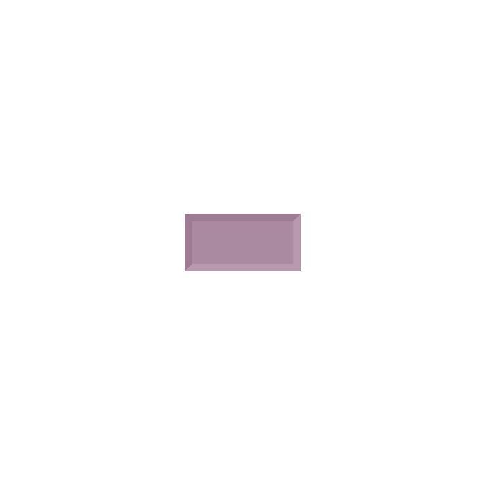Текстура плитки Tamoe Wrzos Kafel 9.8x19.8