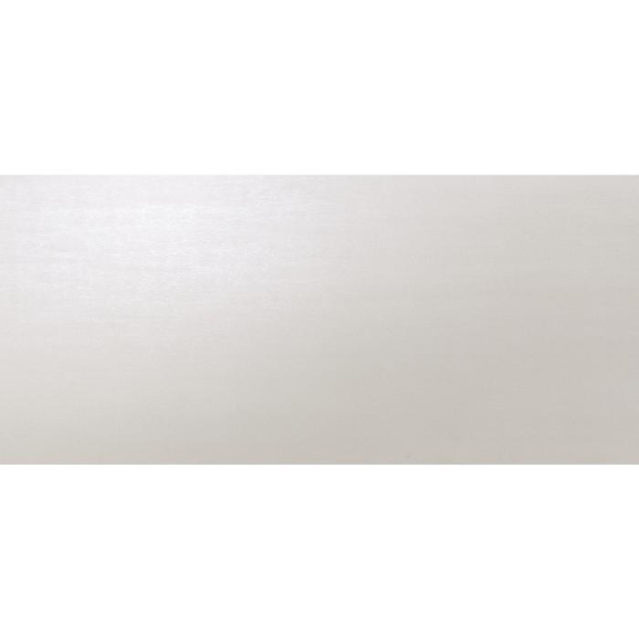 Текстура плитки Mek Medium 50x110