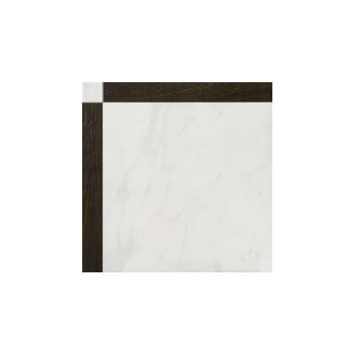 Текстура плитки Версилия Белый 45x45