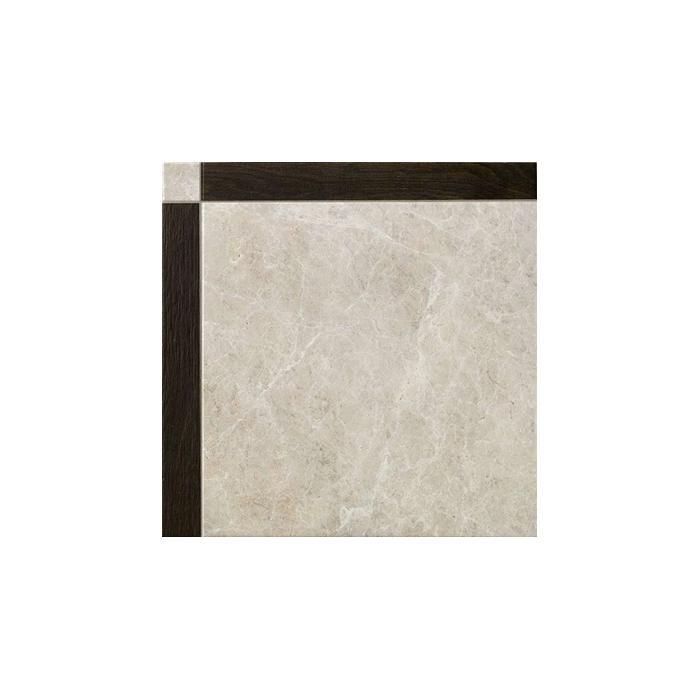 Текстура плитки Версилия Серый 45x45