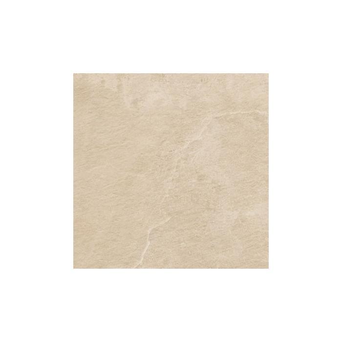 Текстура плитки Материя Магнезио X2 Ретт. 60x60