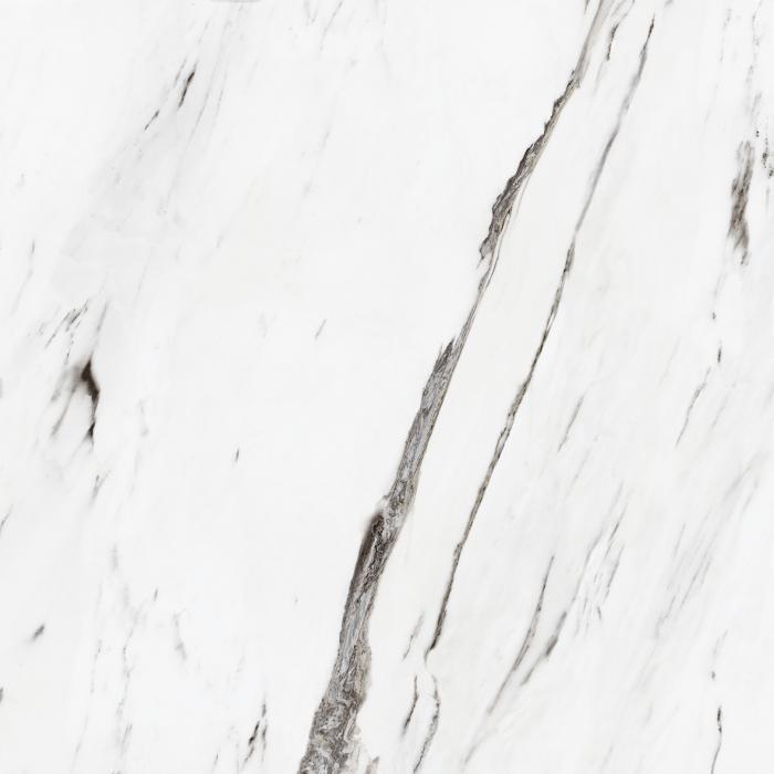 Текстура плитки Statuario Plus/90x90/EP 90x90