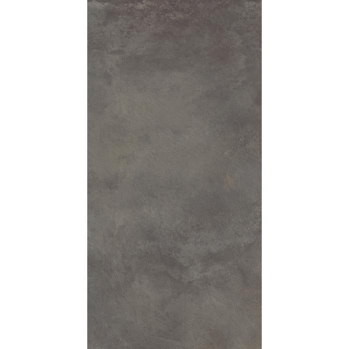 Текстура плитки Миллениум Блэк Рет. 60x120