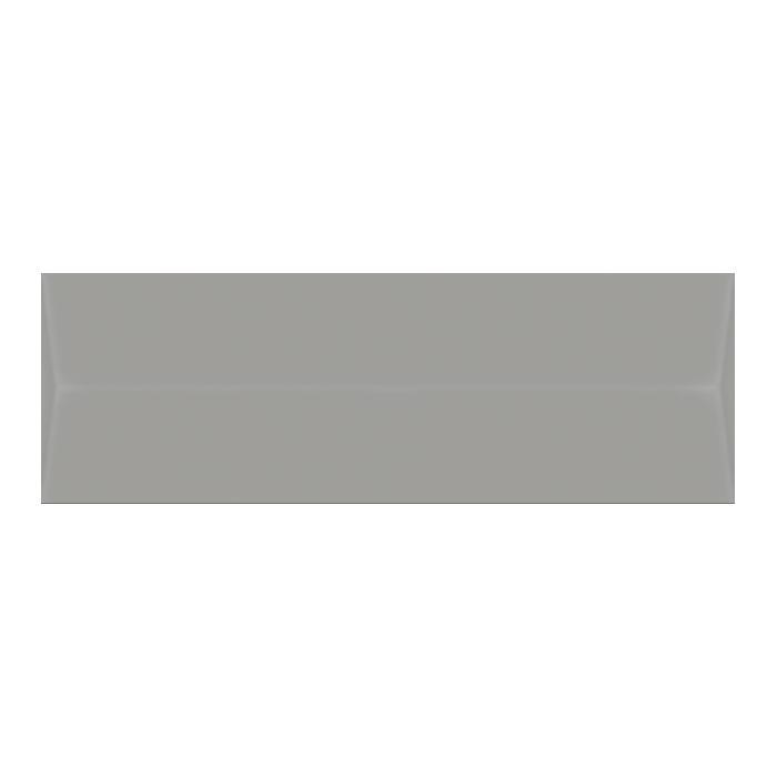 Текстура плитки Indy Grafit Struktura Rekt. 25x75