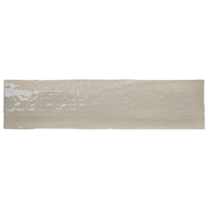 Текстура плитки Aris Latte 7.5X30