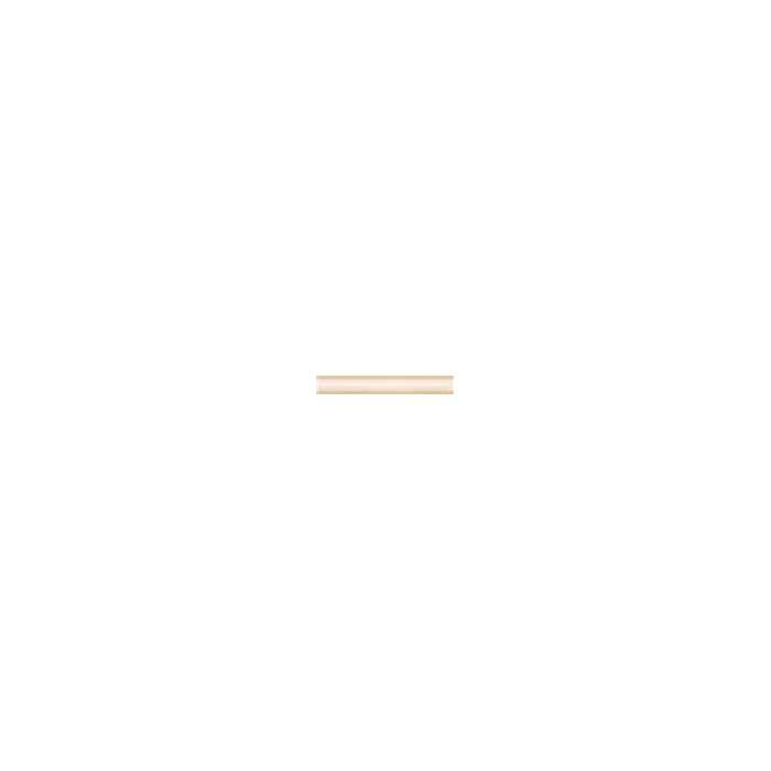 Текстура плитки Torelo Tissu Beige 2x15