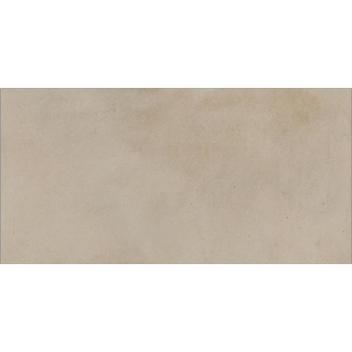 Текстура плитки Evoque Sabbia Rett. 60x120