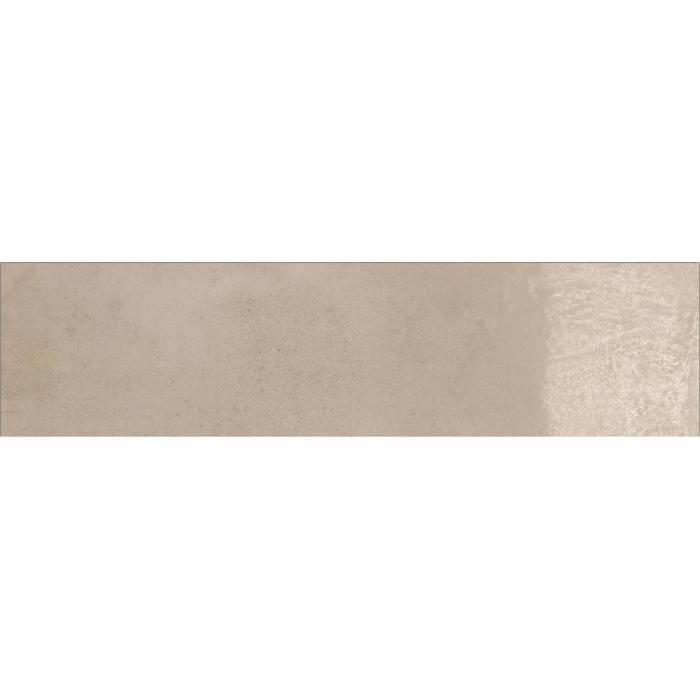 Текстура плитки Evoque Sabbia Rett.Lap. 29.9x120