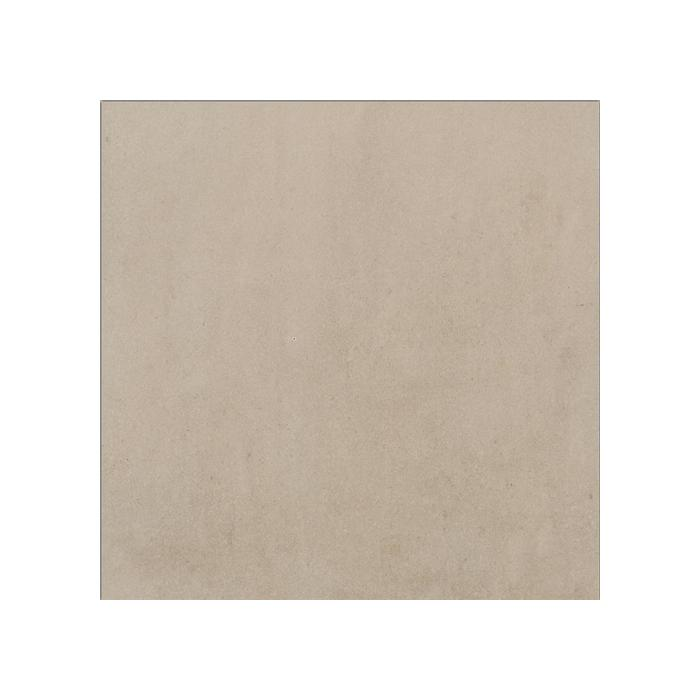 Текстура плитки Evoque Sabbia Rett. 60x60